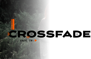 New Crossfade Effect Banner made with Adobe Indesign