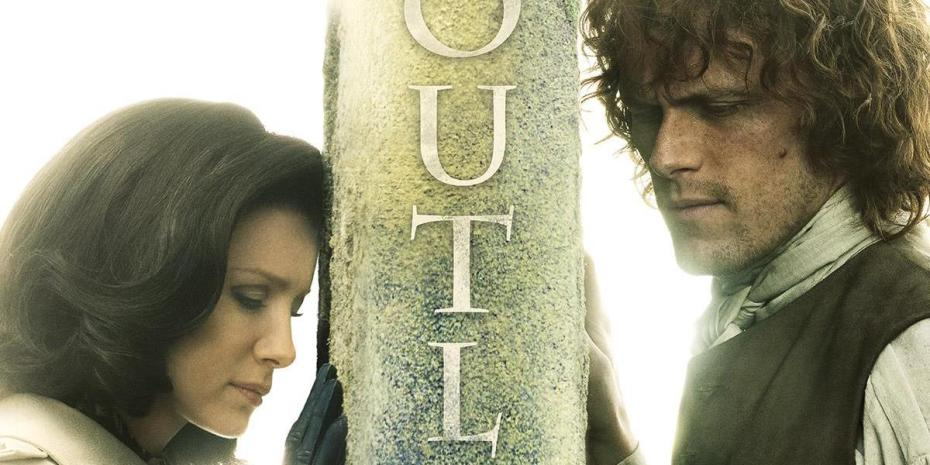 outlander-season-3-poster-cropped
