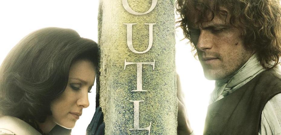 outlander-season-3-poster-cropped
