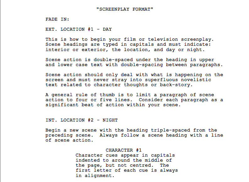 the sunshine boys script pdf